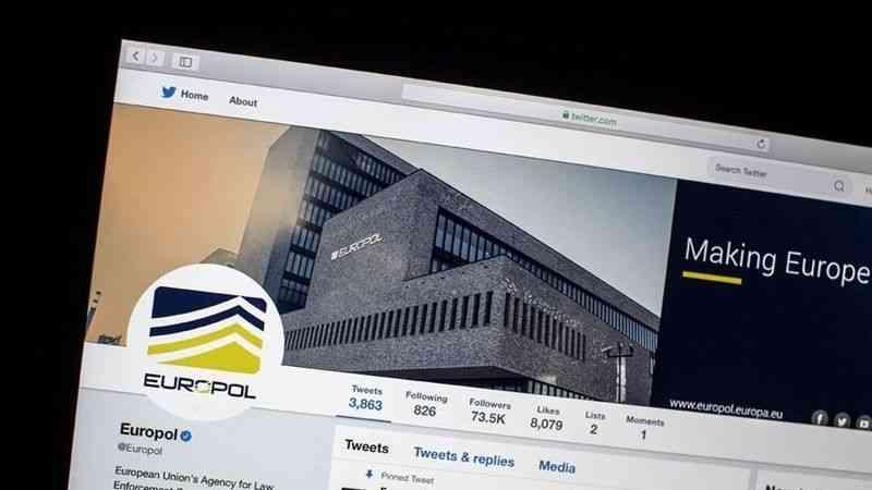 Europol'ün terör raporu: Kovid-19 PKK'nın Avrupa'daki faaliyetlerini sekteye uğrattı