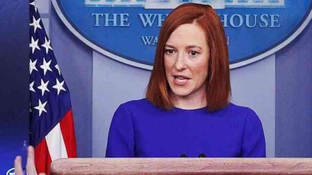 """ABD Başkanı Biden'a ulusal güvenlik ekibinden """"Kabil'de başka terör saldırıları olabilir"""" uyarısı"""