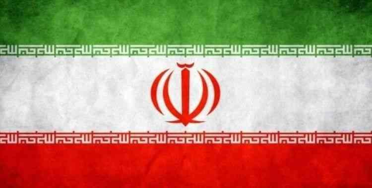 İran'dan ABD'nin devlet televizyonuna bağlı bazı kanalların internet sitelerine el koymasına tepki