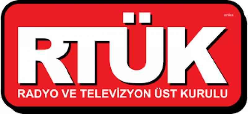 RTÜK'te, AK Parti ve MHP'li üye seçimleri için adaylar belli oldu