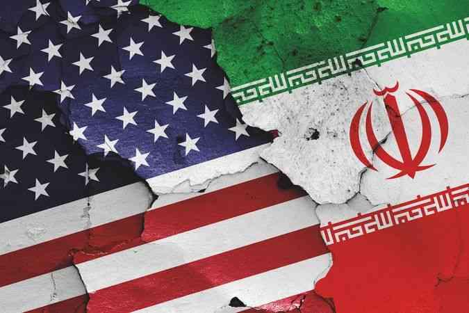ABD Dışişleri Bakanlığı yetkilisinden yakın zamanda İran ile nükleer anlaşmanın zor olacağı sinyali