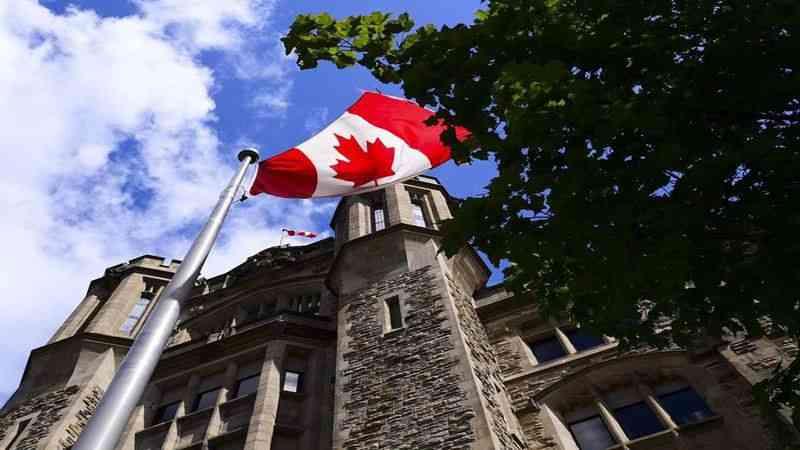 Kanada hükümetine Müslümanlara ait hayır kurumlarına yönelik ön yargılı denetimleri durdurması çağrısı