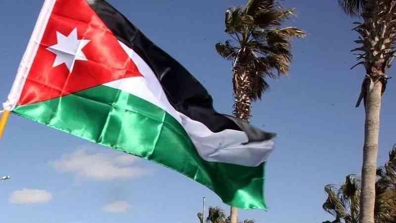 Ürdün ile Filistin, Honduras'ın büyükelçiliğini Tel Aviv'den Kudüs'e taşımasını kınadı
