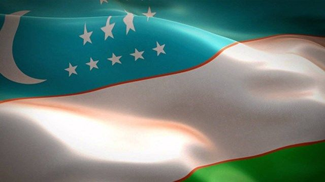Özbekistan, Afganistan'da şiddetin tırmanmasından endişeli