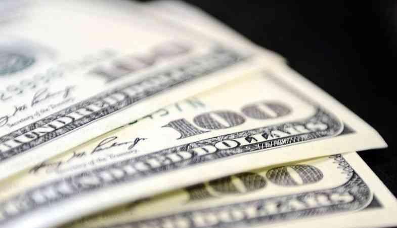 AfDB Başkanı Adesina Kovid-19 nedeniyle kıta ekonomisinde 190 milyar dolarlık kayıp yaşandığını söyledi