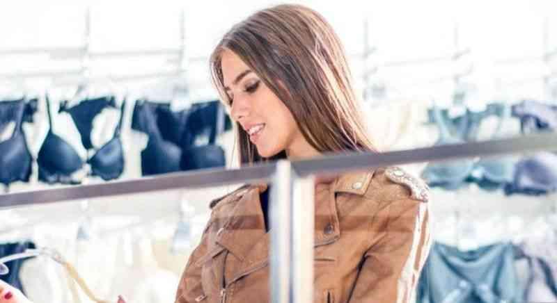 Dünyanın en büyük iç giyim üreticileri, yeni iş birlikleri için İstanbul'a gelecek
