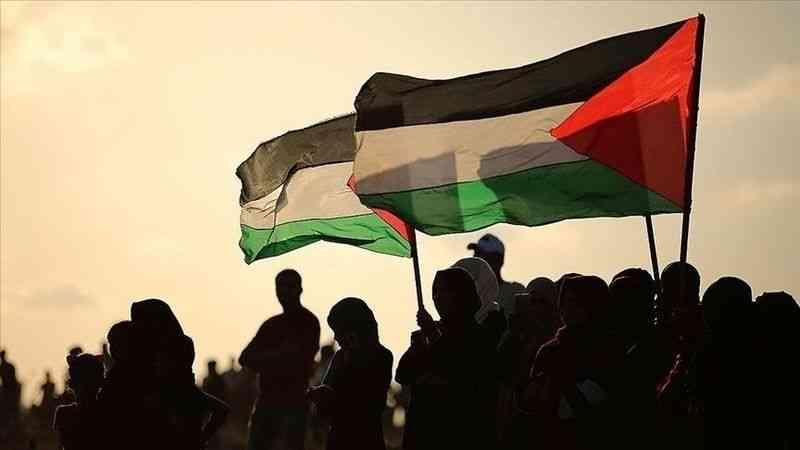 Hamas, İsrail'in Gazze Şeridi'ne uyguladığı ablukayı kırmak için yeni bir mücadele yürütüyor