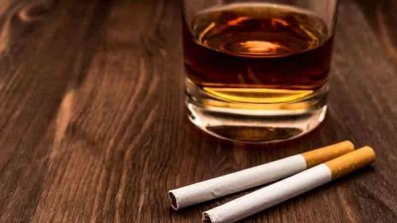 Sigara ve alkollü içeceklerde yıl sonuna kadar ÖTV kaynaklı artış olmayacak