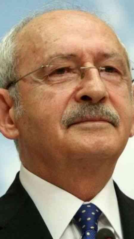 """Kılıçdaroğlu'ndan """"söke söke alırlar"""" yanıtı: """"Bize sökmez"""""""