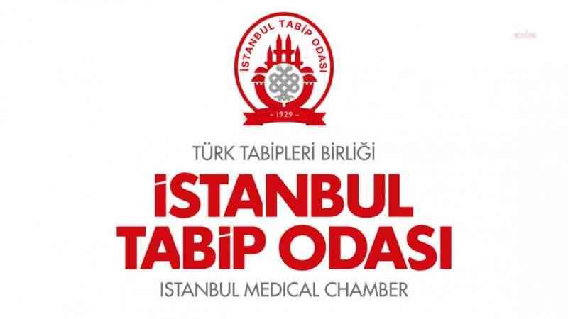 İstanbul Tabip Odası'ndan aşı karşıtı doktora soruşturma