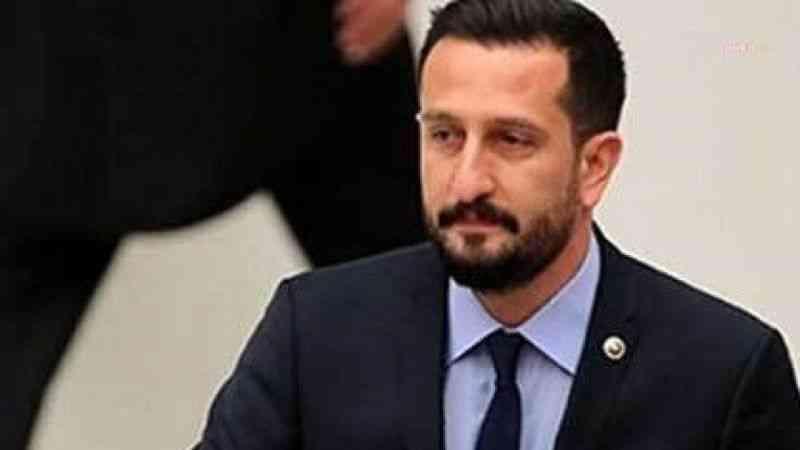 """CHP'li Hakverdi: """"Esenyurt Polis Karakolu'ndaki iddialar yerinde araştırılsın"""""""