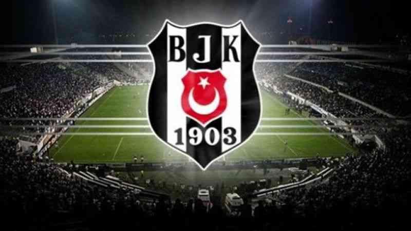 Beşiktaş Kulübünden CAS açıklaması
