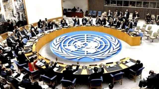 """BM Genel Sekreteri'nin Kıbrıs raporuna """"kendi kendini yöneten bölgeler"""" ifadesini ekleyebileceği iddia edildi"""