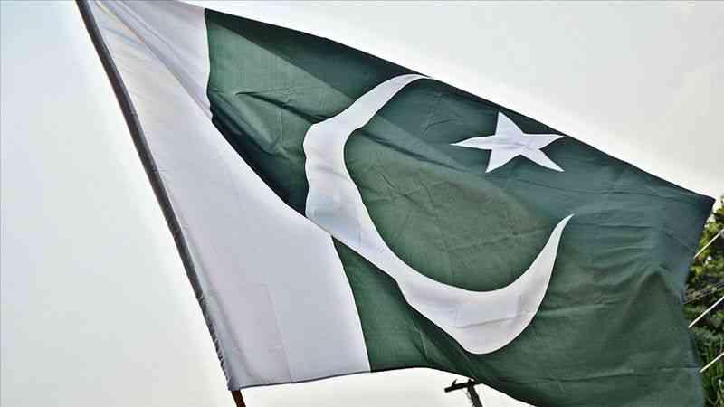 Pakistan, Kabil'in terör örgütü TTP'nin Afganistan topraklarında faaliyet göstermediği iddialarını reddetti