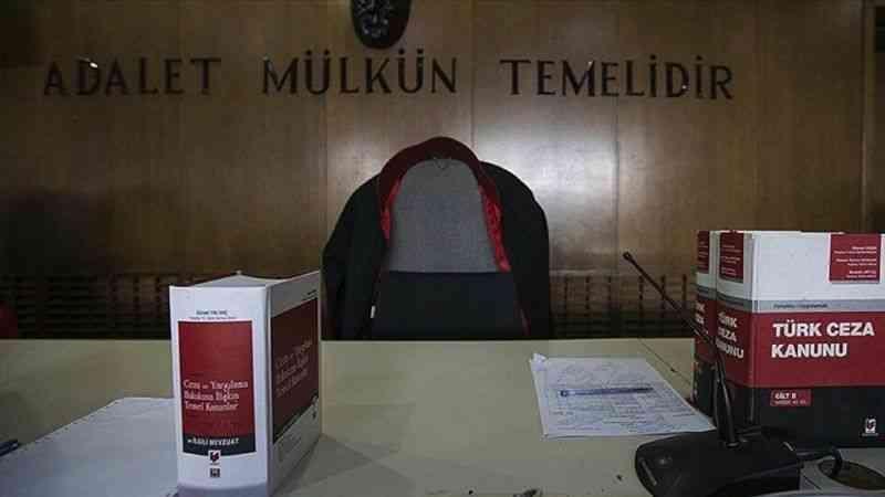 """Elmalı Cumhuriyet Başsavcılığı: """"Tutuksuz yargılanma kararına itiraz edilmiş, mahkeme tarafından reddedilmiştir"""""""