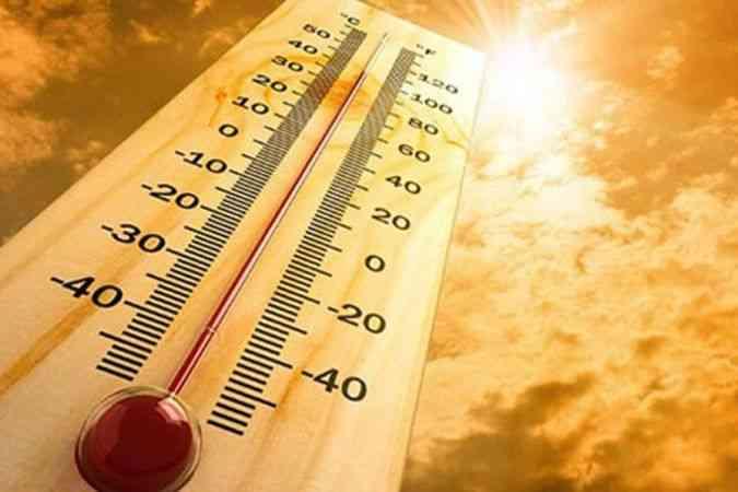 Kanada'da aşırı sıcaklar nedeniyle 63 kişi öldü