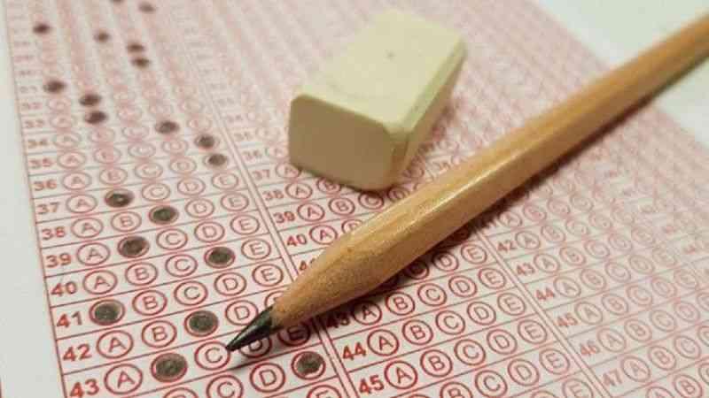 LGS kapsamında merkezi sınav sonuçları açıklandı