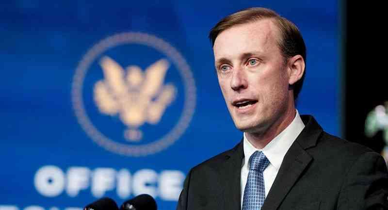 ABD, Libya Siyasi Diyalog Forumunun Cenevre'deki seçim hazırlıkları toplantılarını takdirle karşıladı