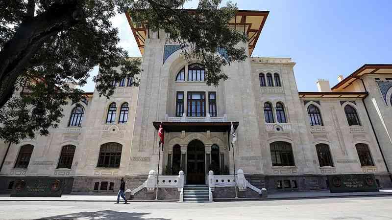 Ankara Valiliği 1 Temmuz'da uygulanacak kademeli normalleşme sürecine ilişkin kararları açıkladı