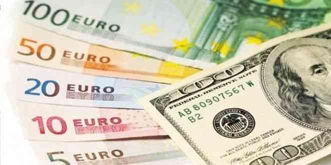 Serbest piyasada dolar 8,7300 liradan, avro 10,4000 lira