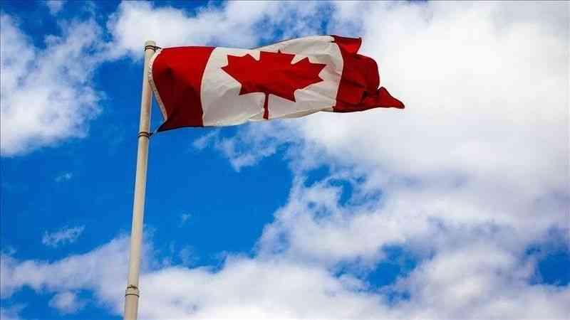 Kanadalı Müslüman eski istihbaratçı sistemik ırkçılığın ulusal güvenliğe tehdit olduğunu söyledi