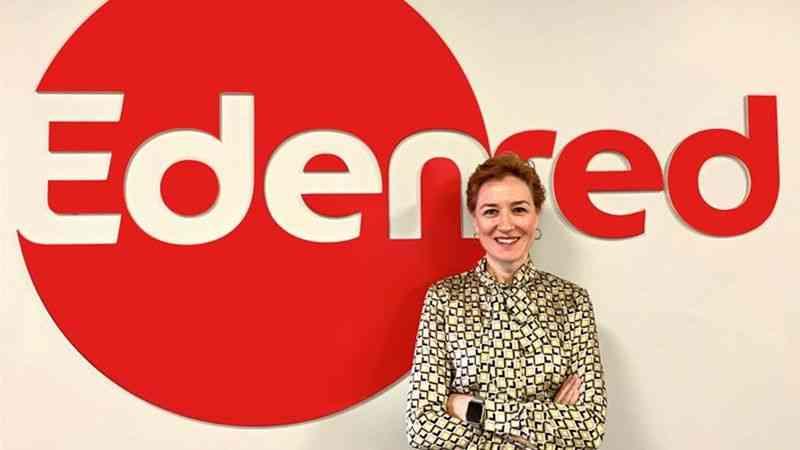 Edenred'in 46 ülkedeki 10 bin çalışanı, bir iş gününü sosyal sorumluluk projelerine ayırdı