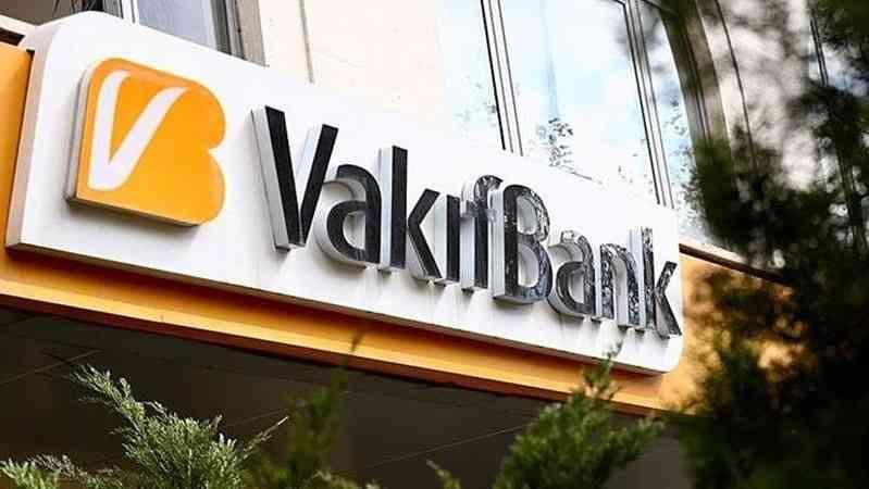 """VakıfBank Genel Müdür Yardımcısı Zafer: """"Bankalar, teknoloji şirketi olma yolunda ilerliyor"""""""