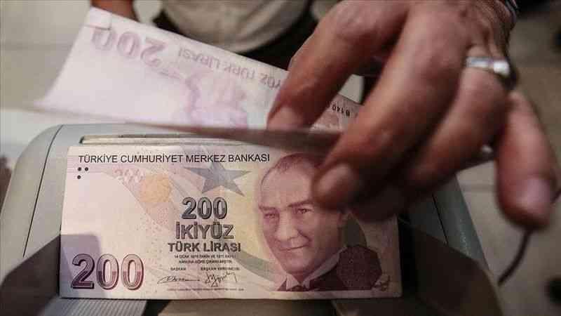 TKDK yılın ilk 6 ayında girişimcilere 660,7 milyon lira hibe ödemesi yaptı