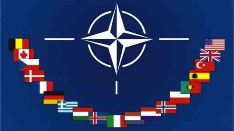 NATO Genelkurmay Başkanları toplantısı Atina'da yapıldı