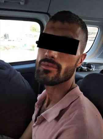 Hatay'da silahlı kavga: 1 ölü