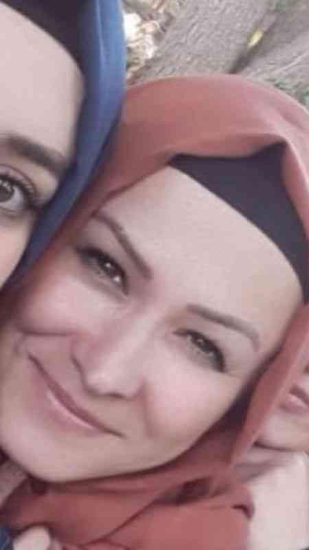 Kahramanmaraş'ta bir kadın, boşanma sürecinde olduğu erkek taradından katledildi