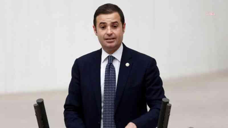 """""""İktidar Kuzey Marmara Otoyolu'nda rekor maliyet artışını kabul etti"""""""