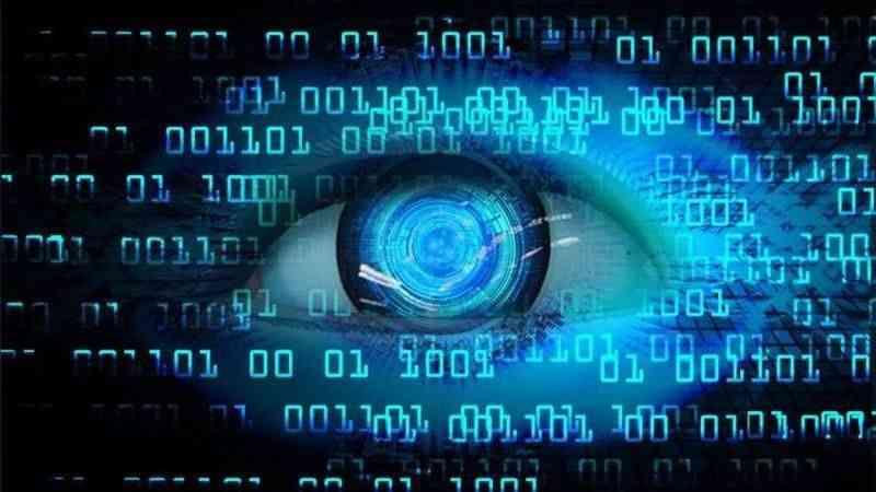 Kaspersky ve Stalkerware Karşıtı Koalisyon yeni bir teknik eğitim başlattı
