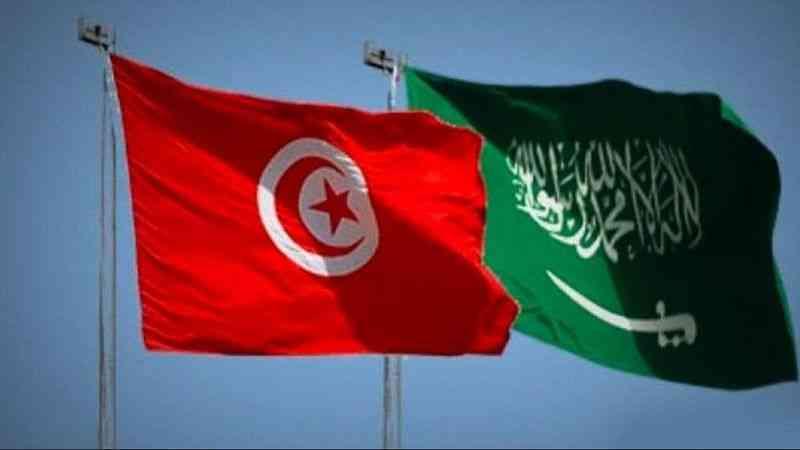 Suudi Arabistan'dan uluslararası topluma Tunus'u destekleme çağrısı