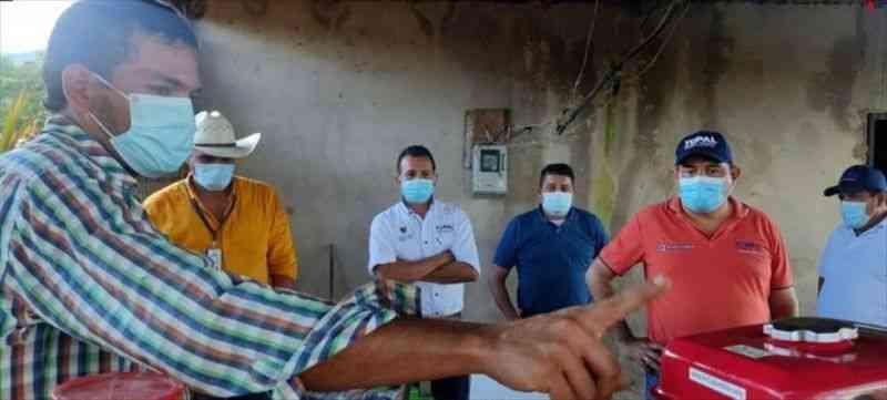 TİKA'dan Peru Amazonları'nda biyoçeşitliliğin korunmasına destek