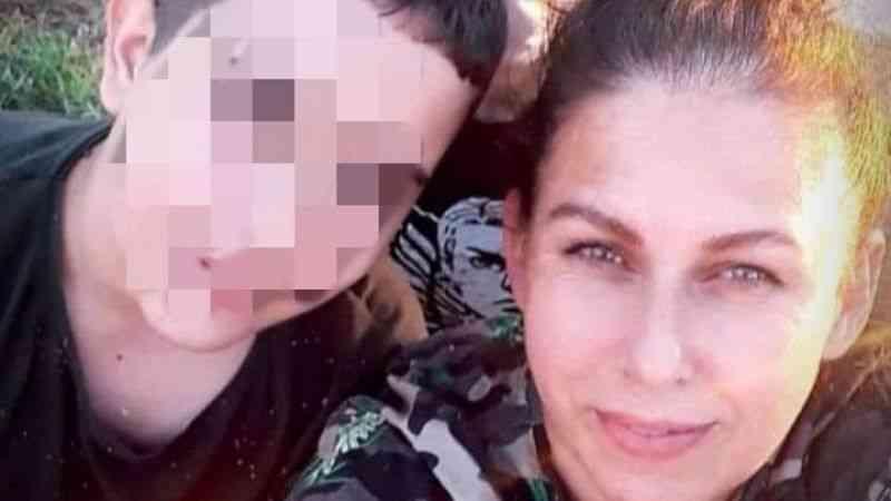 Andırın'da ormanlık alanda kaybolan öğretmen ölü bulundu
