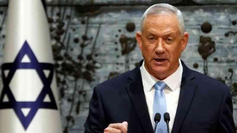 İsrail Savunma Bakanı, İran'la yapılacak yeni bir nükleer anlaşmayı kabul edebileceklerini söyledi