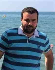 Kahramanmaraş'ta servis şoförü av tüfeğiyle yaşamına son verdi