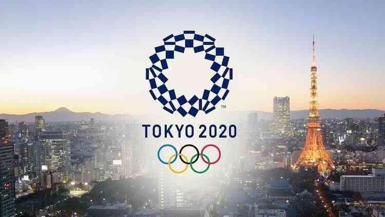 Türkiye, 2020 Tokyo Olimpiyat Oyunları'nda 6 branşta madalya kazandı