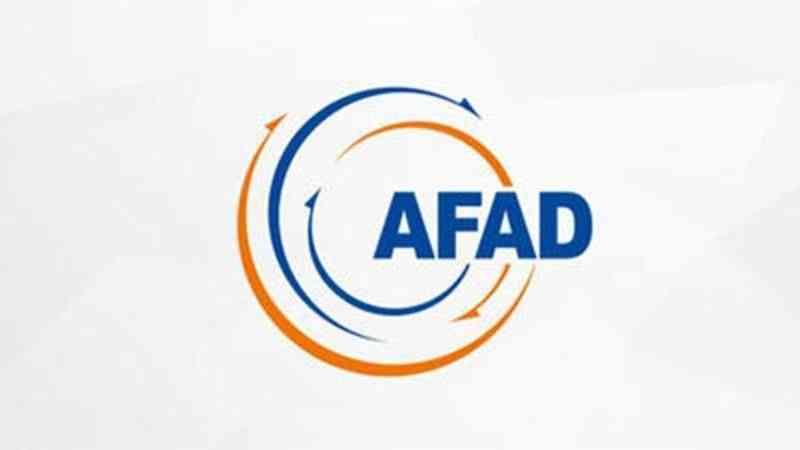 AFAD Başkanlığına, Kırıkkale Valisi Yunus Sezer getirildi