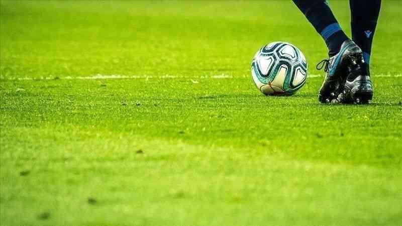 Marsilyalı oyuncular sahaya çıkmayı reddetti