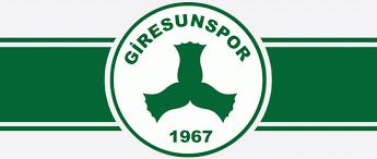 """GZT Giresunspor Kulübü Asbaşkanı Olgun: """"Ligde yeni bir sayfa açmak istiyoruz"""""""