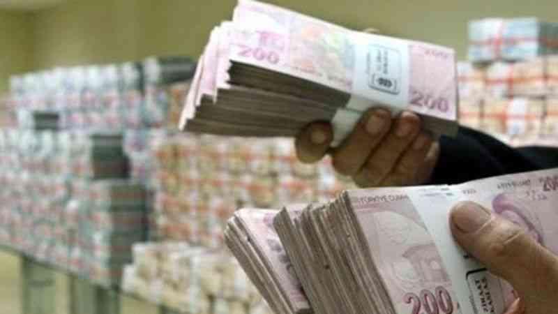 Kurallara uymayan yapı denetim kuruluşlarına 38 milyon lira ceza uygulandı