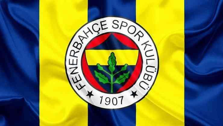 Fenerbahçe hukuk işlerinden 'TFF'ye 250 milyon liralık tazminat dava' açıklaması
