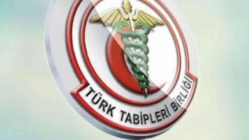 TTB, Sağlık Bakanı Koca'dan dilekçeyle randevu istedi