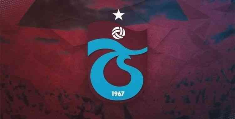 Hollandalı futbolcu Stefano Denswil Trabzon'a geldi