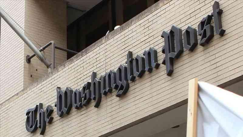 Washington Post: CIA Direktörü Burns, Kabil'de Taliban liderlerinden Birader ile gizlice görüştü