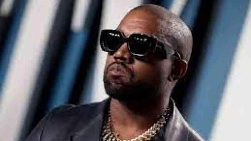 Kanye West'in yeni albümünü dolandırıcılar da bekliyor