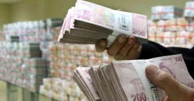 Vergi yapılandırması ve ödeme süresi uzatıldı
