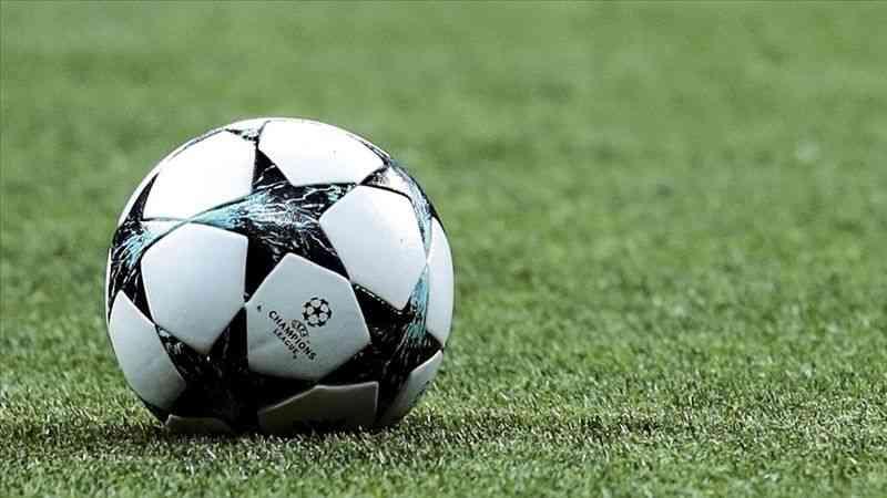 UEFA Avrupa Ligi play-off turunda rövanş maçları tamamlandı